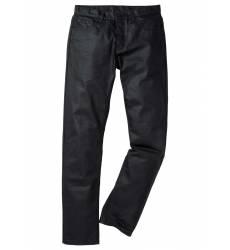 джинсы bonprix 952971