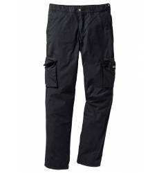 брюки bonprix 907424