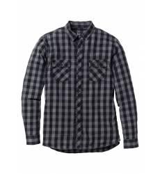 рубашка bonprix 919351