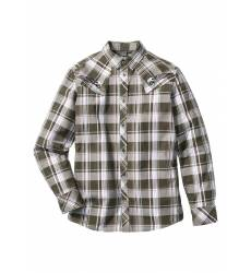 рубашка bonprix 960701