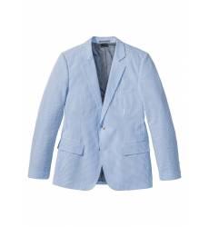 пиджак bonprix 935720