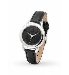 часы bonprix 905735