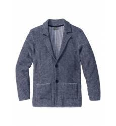 пиджак bonprix 954567