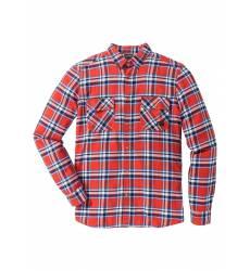 рубашка bonprix 923261