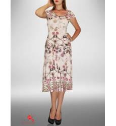 платье ТМ Алеся 43045184
