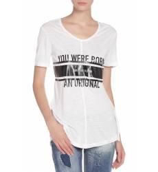футболка Silvian Heach Футболка