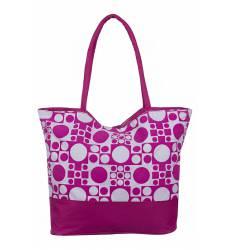 сумка Bagsberry Сумка