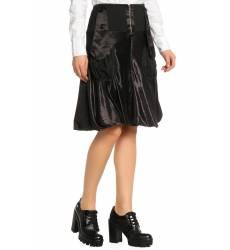 юбка NZL Юбки миди (до колен)