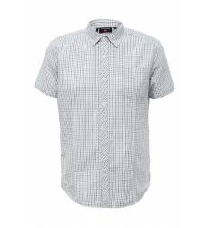 рубашка Finn Flare Верхняя сорочка