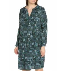 мини-платье Vis-a-Vis Платья и сарафаны мини (короткие)