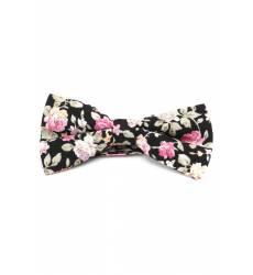 галстук Churchill accessories Галстук бабочка