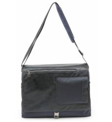 сумка для ноутбука Piquadro Сумка