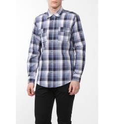 рубашка Kar Florens Рубашка