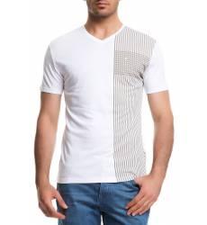футболка Cacharel Футболки с коротким рукавом