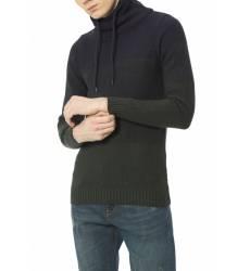 свитер LC Waikiki Свитер