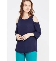блузка PERFECT J Блуза Perfect J