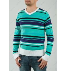 пуловер Sublevel Пуловер