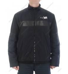 куртка Apparel Куртка