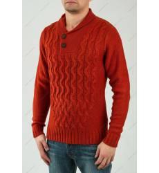 свитер Sublevel Свитер