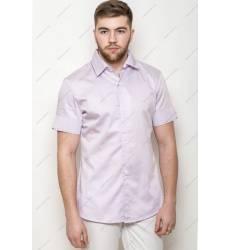 рубашка Time of Style Рубашка мужская