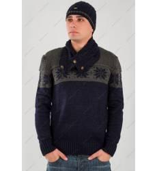 свитер RichMan Свитер мужской