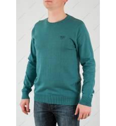пуловер Sublevel Пуловер мужской
