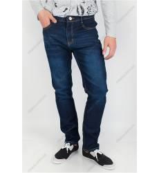 джинсы Time of Style Джинсы мужские