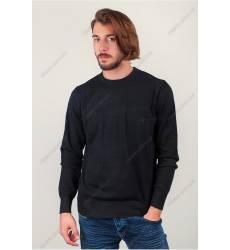 свитер Time of Style Свитер мужской