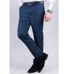 брюки Time of Style Брюки