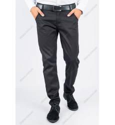 брюки Time of Style Брюки мужские