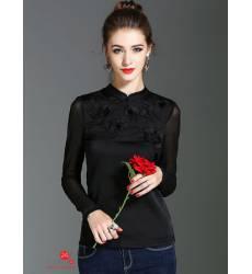 блузка XSSL 43060989