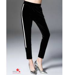 брюки XSSL 43060996