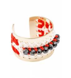 кольцо Jaffrey de Marenta 8 марта женщинам