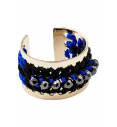 кольцо Jaffrey de Marenta Кольцо
