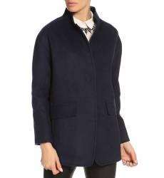 пальто Престиж-Р Пальто в стиле куртки