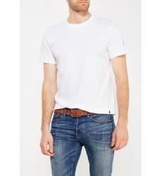 футболка Polo Ralph Lauren Футболка