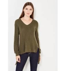 пуловер Tom Tailor Denim Пуловер