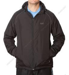 куртка Cornett-ВОЛ Куртка мужская