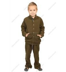 костюм Cornett-ВОЛ Костюм для мальчика