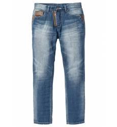 джинсы bonprix 970417
