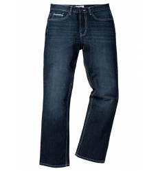 джинсы bonprix 946815