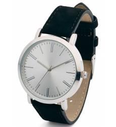часы bonprix 926310