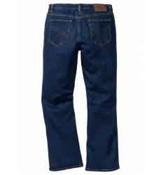 джинсы bonprix 922086