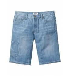 джинсы bonprix 951215