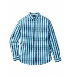 рубашка bonprix 913581
