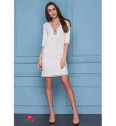 мини-платье 0101 43070787