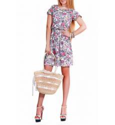 мини-платье Patricia B. Платья и сарафаны мини (короткие)
