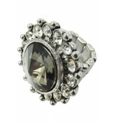кольцо Taya 8 марта женщинам