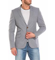 пиджак GUIDE LONDON Пиджаки и жакеты под джинсы