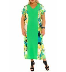 длинное платье SVESTA Платья и сарафаны макси (длинные)
